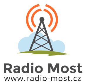 Radio Most - hudba pro radost